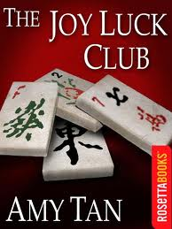 Communication barriers within joy luck club amy tan